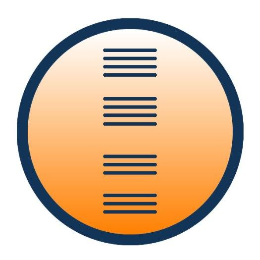 gedichtautomat logo